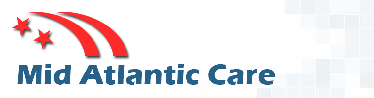 Mid Atlantic Care